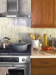 Decor For Kitchen Counters How To Decorate Kitchen Counters Hgtv Pictures Ideas Hgtv