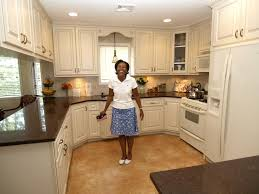 Resurfacing Kitchen Cabinets Refacing Cabinets Is It Worth It Kitchens Baths