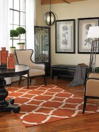 places colorful living room rugs