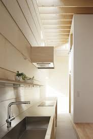 light wall ideas decoration stunning light walls house interior in kitchen space