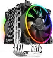 <b>Кулер</b> All <b>PCCooler GI</b>-<b>R68X Corona</b> RGB