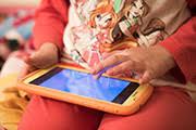 Mobile-review.com Обзор <b>детского планшета</b> Samsung Galaxy ...