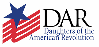virginia daughters of the american revolution national society daughters of the american revolution