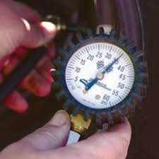 Why Does My <b>Tire Pressure</b> Change by Itself? at Qualitytireprosdev ...