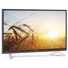 <b>Телевизоры Artel 43AF90G</b> LED купить в интернет магазине ...