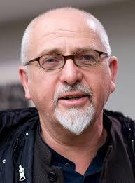 <b>Peter Gabriel</b> - Wikipedia