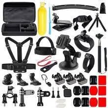 Аксессуары для <b>экшн камер</b> - купить в интернет-магазине ...