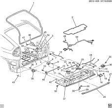 wiring diagram for 2004 alero wiring discover your wiring pontiac aztek engine diagram gmc c6500 rear axle diagram additionally 2004