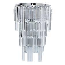 <b>Настенные светильники mw-light</b> - OBI