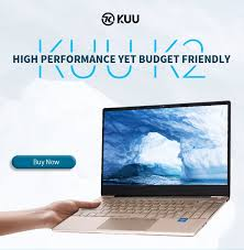 <b>KUU K2</b> Laptop Review; Affordable 14.1inch Gaming Notebook on ...
