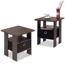 Night Tables For Bedroom Night Table Ideas About Night Stands On Pinterest Nightstand