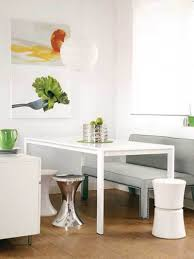 Small Dining Room Pinterest 1000 Ideas About Small Dining Rooms On Pinterest Small Dining