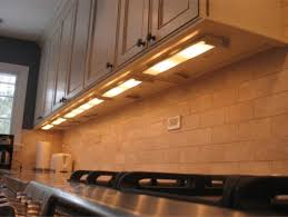 best led under cabinet lighting 2016 reviews ratings best undercabinet lighting