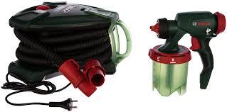<b>Краскораспылитель Bosch PFS 5000E</b> 0.603.207.200 - цена ...