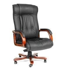 Офисное <b>кресло CHAIRMAN 653</b> купить с бесплатной доставкой