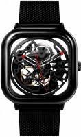 <b>Xiaomi CIGA</b> Design full hollow mechanical watches Black (Z011 ...
