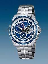 <b>Festina</b> спортивные наручные <b>часы</b> - огромный выбор по лучшим ...