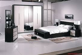 bedroom design surprising spacious and modern latest bedroom inspiring latest bedrooms bed design bed design latest designs