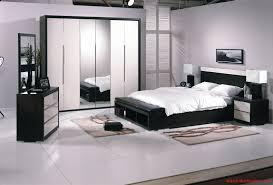bedroom latest bedroom designs pictures contemporary furniture contemporary latest bedrooms designs bed designs latest 2016 modern furniture