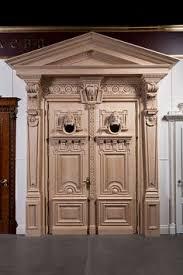 двери: лучшие изображения (12) | Двери, Дизайн двери и ...