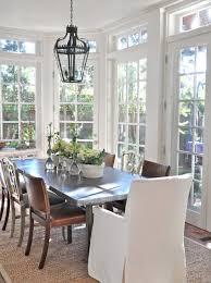Designer Dining Room Sets 7 Modern Dining Room Sets With Stunning Metal Dining Tables