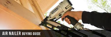 <b>Air Nailer</b> Buying Guide at Menards®