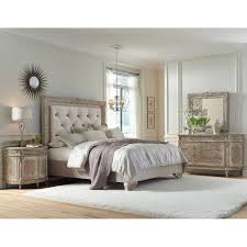 pulaski furnitures accentrics home brings you the ardenay bedroom furniture set by humble abode fine bedroom furniture shabby chic