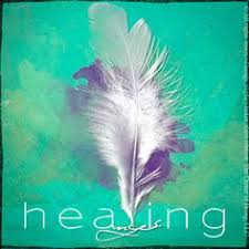 Image result for spiritual healing cork