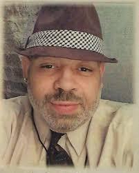 Obituary for Harold P. <b>Amos</b>, <b>Jr</b>.   Joseph <b>H</b>. Brown, <b>Jr</b>. Funeral Home