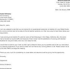 application letter template for teaching job teaching assistant cover letter sample teaching assistant