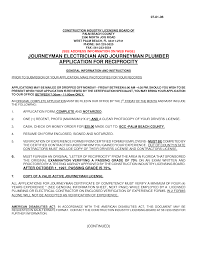 best electrician resume ilivearticles info best electrician resume example 9