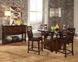 Dining Room Furniture Sideboard Dining Room Furniture Sideboard Fagusfurniturecom