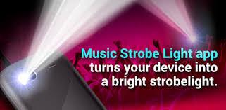 Music Strobe <b>Light</b> - <b>bicycle lights</b> - Apps on Google Play