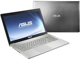 <b>ASUS N550JV</b>-DB72T Price in the Philippines and Specs ...