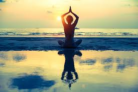 Image result for meditação