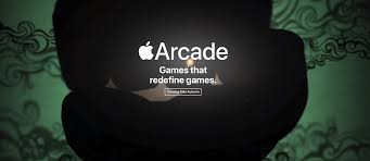 Apple <b>Arcade</b>: What This Really Means For Mobile Game ...