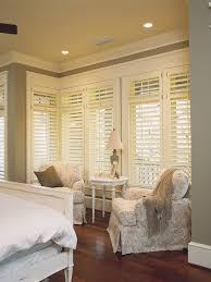 bedroom shutters houzz ideas