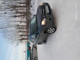 Купить Хендай Туссан 2007 в Ачинске, Новая зимняя резина ...