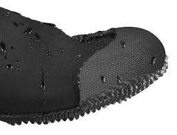 Znalezione obrazy dla zapytania endura mt500 overshoes