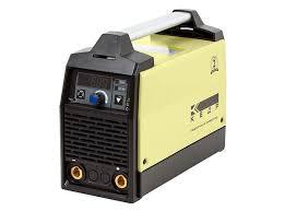 Купить <b>Сварочный аппарат Кедр MMA-200GDM</b> в Уфе, цены в ...