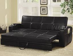 sofa couches bedroom sofas furniture