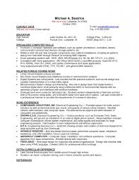 resume samples for first time workers in retail   resume template        first job resume google search wwwresume  net receptionist resume sample
