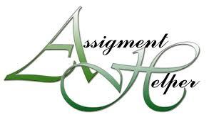 dissertation help cdc stanford resume help dissertation help