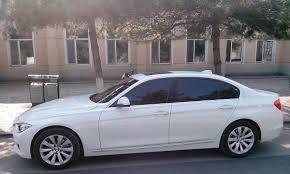 File:Long-wheelbase <b>BMW 3 Series</b> (<b>F35</b>), side view.jpg - Wikimedia ...