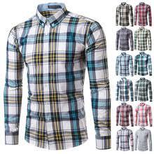 Buy men shirt <b>spring</b> and get free shipping on AliExpress.com