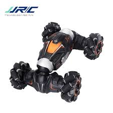Good and cheap products + Fast delivery worldwide <b>jjrc</b> rc car on ...