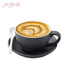 <b>Coffee Cup</b> Porcelain Reviews - Online Shopping <b>Coffee Cup</b> ...
