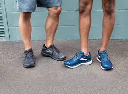 Brooks Running: <b>Running Shoes</b> & Apparel   Running Gear