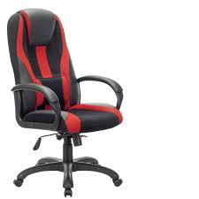 <b>Кресло компьютерное Brabix Premium</b> Rapid GM-102, нагрузка ...