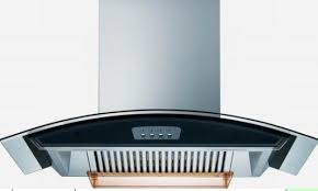 chimney hoodkitchen aire range hood product kitchen aire range hood kitchen aire range hood